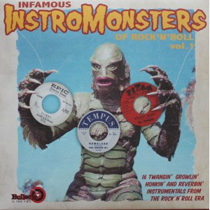 http://www.rocking-all-life-long.com/4056-9233-thickbox/infamous-instro-monsters-vol1-v-a.jpg