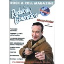 Revue Rockabilly Generation N°14