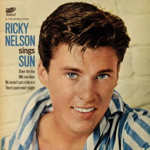 http://www.rocking-all-life-long.com/4064-9252-thickbox/ricky-nelson.jpg