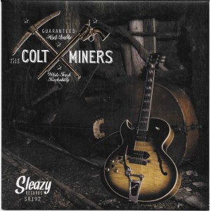http://www.rocking-all-life-long.com/4099-9326-thickbox/the-colt-miners.jpg