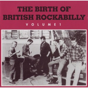 http://www.rocking-all-life-long.com/4103-9337-thickbox/the-birth-of-british-rockabilly-vol1-various.jpg