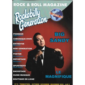 http://www.rocking-all-life-long.com/4108-9347-thickbox/revue-rockabilly-generation-n11.jpg