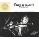 The Ramblin Bandits