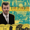 Tom Powder
