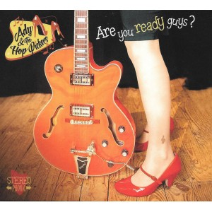 http://www.rocking-all-life-long.com/4121-9385-thickbox/ady-the-hop-pickers.jpg