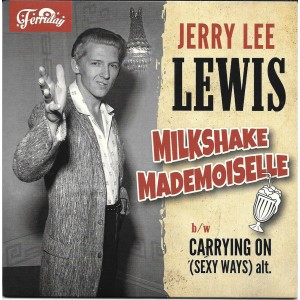 http://www.rocking-all-life-long.com/4123-9390-thickbox/jerry-lee-lewis.jpg