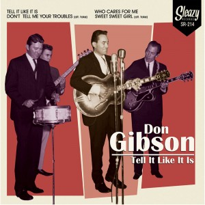 http://www.rocking-all-life-long.com/4135-9413-thickbox/don-gibson.jpg