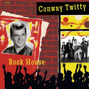 http://www.rocking-all-life-long.com/4138-9416-thickbox/conway-twitty.jpg