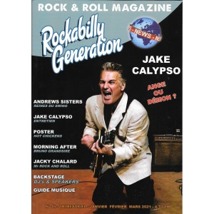 http://www.rocking-all-life-long.com/4141-9423-thickbox/revue-rockabilly-generation-n16.jpg