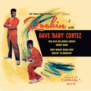 http://www.rocking-all-life-long.com/4156-9460-thickbox/dave-baby-cortez.jpg