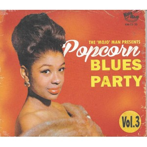 http://www.rocking-all-life-long.com/4159-9466-thickbox/popcorn-blues-party-volume-3-various.jpg