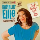 Ramblin' Ellie & The Bashtones