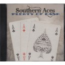 Plenty Of Cash - Southern Aces