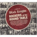 Rockers Of The Round Table - Various
