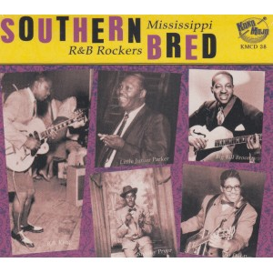 http://www.rocking-all-life-long.com/4278-9695-thickbox/southern-bred-vol5-mississippi-rb-rockers-various.jpg