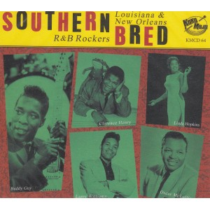 http://www.rocking-all-life-long.com/4283-9705-thickbox/southern-bred-vol14-louisiana-new-orleans-rb-rockers-various.jpg