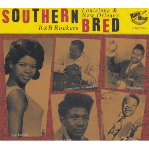 http://www.rocking-all-life-long.com/4284-9707-thickbox/southern-bred-vol15-louisiana-new-orleans-rb-rockers-various.jpg