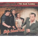Little Neal And The Blue Flames – High School Cosh