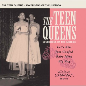 http://www.rocking-all-life-long.com/4327-9802-thickbox/the-teen-queens.jpg
