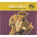 Shilly Dilly - Various