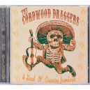 The Cordwood Draggers – A Good Ol' Country Jamboree
