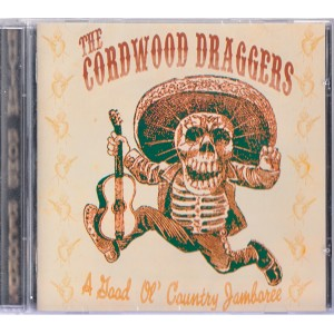 http://www.rocking-all-life-long.com/4373-9901-thickbox/the-cordwood-draggers-a-good-ol-country-jamboree.jpg