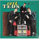 The Evil Teds