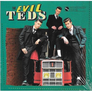 http://www.rocking-all-life-long.com/4393-9948-thickbox/the-evil-teds.jpg