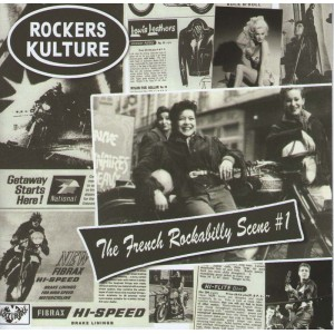 http://www.rocking-all-life-long.com/458-1166-thickbox/rockers-kulture-vol1.jpg