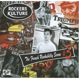 http://www.rocking-all-life-long.com/460-1171-thickbox/rockers-kulture-vol3.jpg