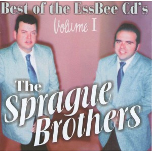 http://www.rocking-all-life-long.com/469-1191-thickbox/the-sprague-brothers-.jpg
