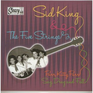 http://www.rocking-all-life-long.com/499-1275-thickbox/sid-king-the-five-strings.jpg