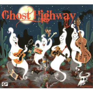 http://www.rocking-all-life-long.com/514-1306-thickbox/ghost-highway.jpg