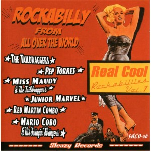 http://www.rocking-all-life-long.com/518-1316-thickbox/rockabilly-from-all-over-the-word-.jpg