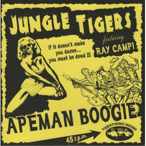 http://www.rocking-all-life-long.com/522-1324-thickbox/jungle-tigers-featuring-ray-campi.jpg