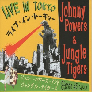 http://www.rocking-all-life-long.com/526-1333-thickbox/jungle-tigers-with-johnny-powers.jpg