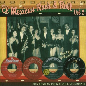http://www.rocking-all-life-long.com/530-1343-thickbox/el-mexican-rock-roll-vo2.jpg