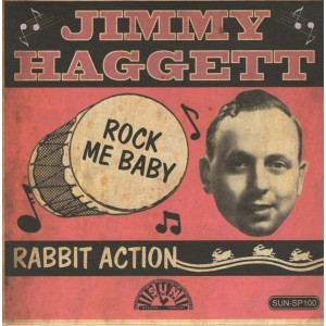 http://www.rocking-all-life-long.com/539-1365-thickbox/jimmy-haggett.jpg