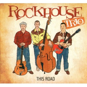 http://www.rocking-all-life-long.com/570-1442-thickbox/rockhouse-trio.jpg
