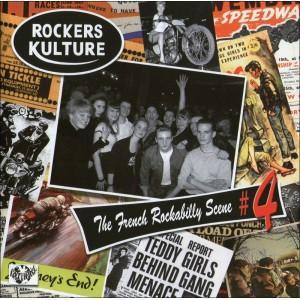 http://www.rocking-all-life-long.com/578-1460-thickbox/the-french-rockabilly-scene-4.jpg