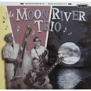 http://www.rocking-all-life-long.com/608-1574-thickbox/the-moon-river-trio.jpg