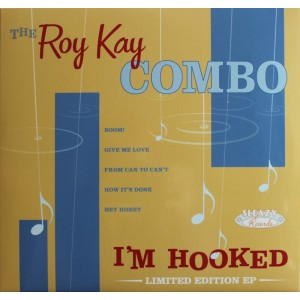 http://www.rocking-all-life-long.com/609-1576-thickbox/the-roy-kay-combo.jpg