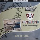 Roy Thompson & The Mellow Kings
