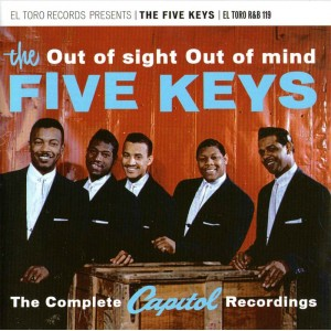 http://www.rocking-all-life-long.com/689-1759-thickbox/the-five-keys.jpg