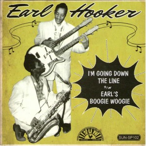 http://www.rocking-all-life-long.com/717-1855-thickbox/earl-hooker.jpg