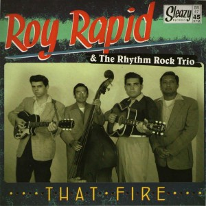 http://www.rocking-all-life-long.com/718-1858-thickbox/roy-rapid-the-rhythm-rock-trio.jpg