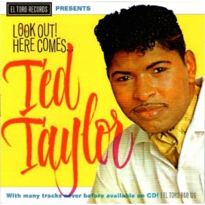 http://www.rocking-all-life-long.com/754-1948-thickbox/ted-taylor.jpg