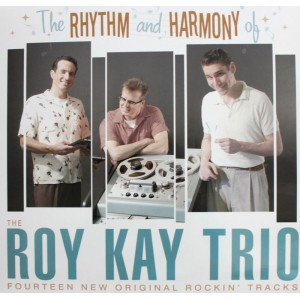 http://www.rocking-all-life-long.com/758-1960-thickbox/the-roy-kay-trio.jpg