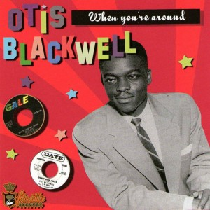http://www.rocking-all-life-long.com/766-1977-thickbox/otis-blackwell.jpg