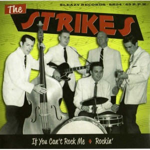 http://www.rocking-all-life-long.com/767-1979-thickbox/the-strikes.jpg